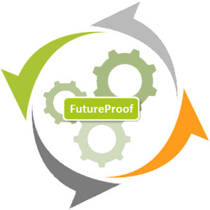 PanTerra's FutureProof Guarantee
